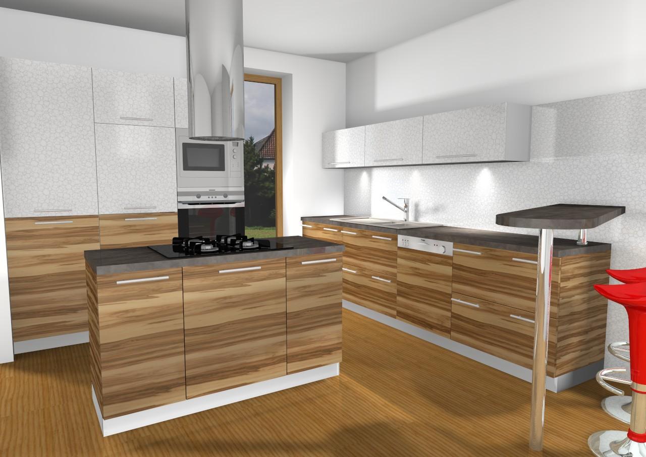 aec creative   software   kitchen