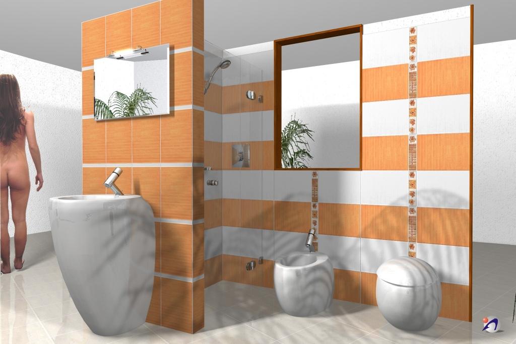 Aec Creative Software Tiler 2 2 8 11 En For Arcon